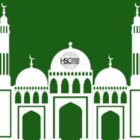 Exploring Faiths: Islamic Edition