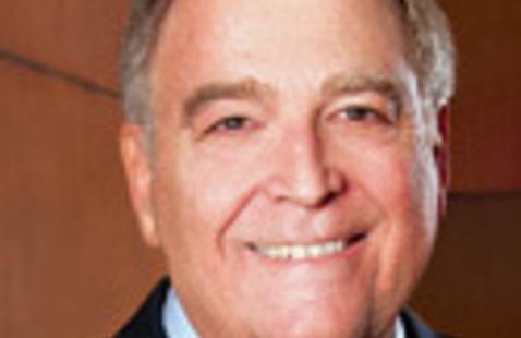 Distinguished Speaker Series: Justice Richard Fybel
