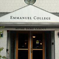 Notre Dame Campus