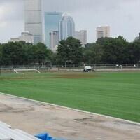 Roberto Clemente Field