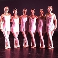 RCYBE The River City Youth Ballet Ensemble