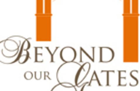 Beyond Our Gates