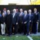 Northeastern University ROTC Alumni Society Homecoming Luncheon
