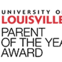 2017 Parent of the Year Award Ceremony