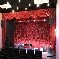 The Songwriter's Theater