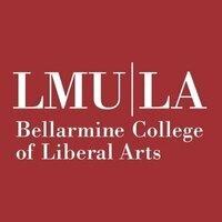 BCLA Career Chats