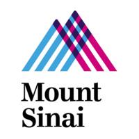 Mount Sinai Hospital Community Advisory Board Meeting