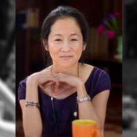 Cancelled: Keynote address: Julie Otsuka
