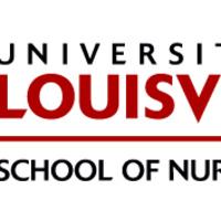 School of Nursing DNP/PhD Application Workshop
