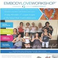 Embody Love Workshop