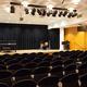 Advanced Rhythm Ensemble, Directed by Rory Stuart | Fall'19 Ensemble & Recital Series | New School Jazz