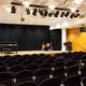 Hal Galper Ensemble Directed By Hal Galper | Fall '19 Ensemble & Recital Series