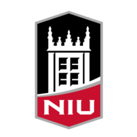 Last day for undergraduates to add or course drop a second-half-semester course via self-service in MyNIU. (Spring 2021)