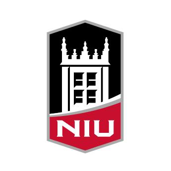 Niu Academic Calendar 2022.Academic Calendar Northern Illinois University