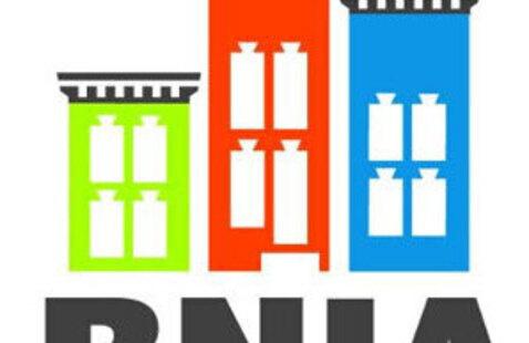 Community Data Workshops