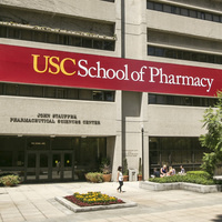 Masters & PhD Programs in Pharmaceutical Sciences Open House