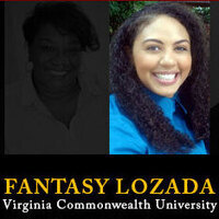 Research in Equity Lecture Series: Fantasy Lozada