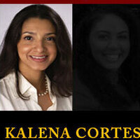 Research in Equity Lecture Series: Kalena Cortes