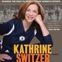 Kickin' It with Kathrine