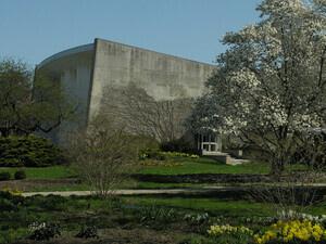 "Oberlin Opera Theater presents: ""A Salute to Leonard Bernstein"""