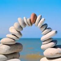 KORU Basic - Mindfulness & Meditation
