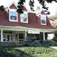 Lewis House and Multifaith Center