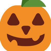 Mason Safe Halloween
