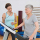 65-80 Year Olds Needed for Exercise & Brain Health Study