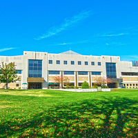 College of Nursing and Health Professions
