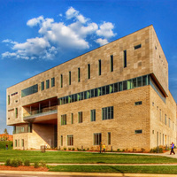 USI Business and Engineering Center