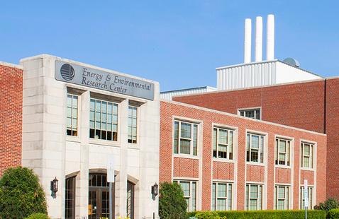 Energy & Environmental Research Center