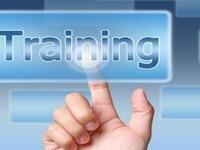 Argos Report Writer Training Part 2