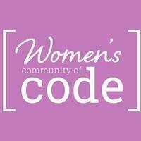 Women's Community of Code: Introduction to Web Programming