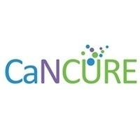 "National Nanomedicine Seminar: ""Nanomedicine in Cancer"""