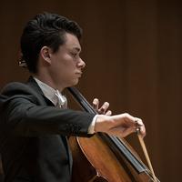 University String Chamber Ensembles
