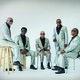 Concert: The Blind Boys of Alabama