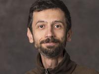 ORIE Colloquium: Huseyin Topaloglu (ORIE, Cornell Tech) - Dynamic Assortment Optimization