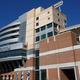 Flu Vaccines at East Stadium Hall