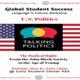 GSS Workshop- U.S. Politics