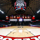University of Georgia Men's Basketball at Florida