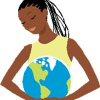 Online Study for Black women!