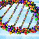 Biology Colloquia Series: Dr. Phil Strandwitz