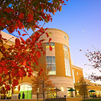 Thanksgiving Day; No Classes; University Closed