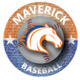 Baseball: Mavericks vs. Appalachian State