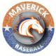 Baseball: Mavericks vs. Nicholls State