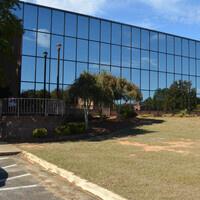 Pettigrew Farm and Community Life Center