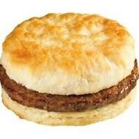 Waffle House Breakfast