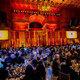 77th Annual Peabody Awards Ceremony