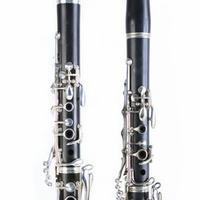 Wagner Campos' Clarinet Studio Recital