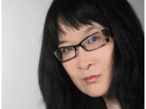 Guest Recital: Kyoko Hashimoto, piano